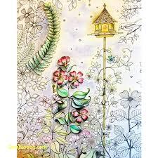 Secret Garden Colouring Book Inspiration The Secret Garden Wishing