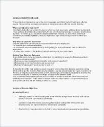 Test Engineer Resume Objective Automation Test Engineer Resume Best Best 25 Inspirational Software