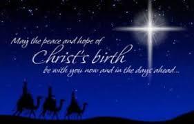 merry christmas jesus birthday. Plain Christmas Merrychristmas To Merry Christmas Jesus Birthday
