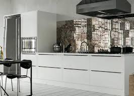 12x12 antique mirror tiles large size of tiles antique mirror self adhesive mirror wall tiles home