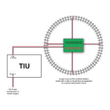 nicholas l eby ho wiring guide multiple loops 2 tiu channels