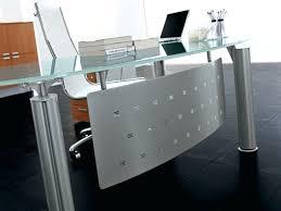 stylish home office furniture. desk designer home office desks uk stylish chairs fashionable furniture