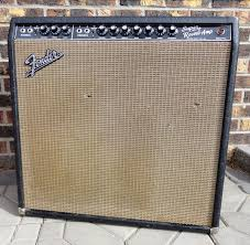 fender super reverb wikipedia  at Fender 1973 Super Reverb Spekeaker Wiring Diagram