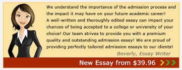 a sample essay about the best acheivements   admissions essaypersonal achivement essay samples
