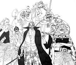 Tweet One Piece のこんなの欲しい 海賊王に俺はなる 2018