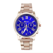 compare prices on mens wrist watch ratings online shopping buy attractive luxury stylish fashion top quality stainless steel quartz sports dial wrist watch ot7