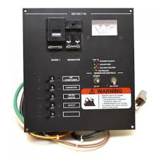 ski doo mach z wiring diagram wiring diagrams and schematics ski doo wiring diagrams 2003 electrical bh electronics four winns