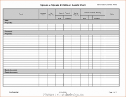 Accounting Sheets For Small Business 4 Nice Small Business Accounting Templates Ideas Usa Headlines