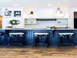 830 best kitchen decor and remodeling ideas images on pacific coast kitchen and bath