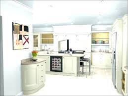 inch refrigerator french door outdoor built in fridge freezer best reviews kitchenaid