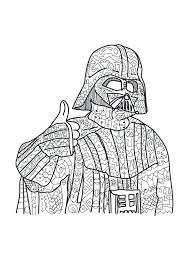 Coloring Pages Stormtrooper Coloring Pages Printable Star Wars
