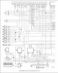 bmw electrical systems wiring diagram Mini Cooper Radio Wiring Diagram at E46 Driver Window Monitor Wiring Diagram