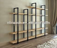 office bookshelf. New Design Home Used Steel Bookshelf,office Bookshelf Office