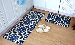 washable kitchen floor mats. Machine Washable Kitchen Rugs Floor Mats Throw Adorable Home Ideas