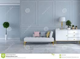 Daybed Interior Design Luxury Modern Room Interior Design White Daybed With White
