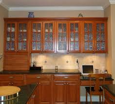 Sauder Kitchen Furniture Kitchen Great Kitchen Storage Cabinets With Sauder Homeplus