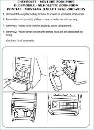2001 pontiac grand am wiring diagram awesome 2001 pontiac vibe new Dual Coil Subwoofer Wiring Diagram at Vibe Subwoofer Wiring Diagram