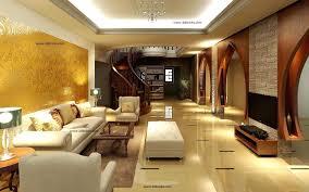 arabic home decor house interior design simple ideas delight designer  architectural fresh formal living decorations