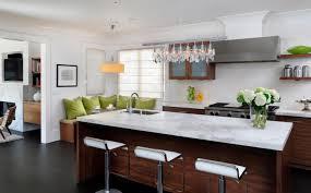open kitchen designs photo gallery. Gallery Of Modern Small Open Kitchen Design Designs Photo P