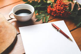 Image result for writing  letter