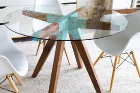 medium size of small round timber dining table small round dining table cape town size of