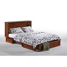 queen beds with storage. Modren Storage Save Throughout Queen Beds With Storage B