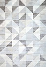 grey and white rugs australia grey and white striped rug ikea grey new chevron floor rug