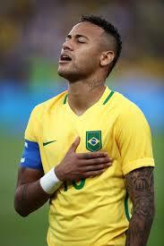 Maybe you would like to learn more about one of these? Neymar Photostream Neymar Neymar Football Neymar Jr