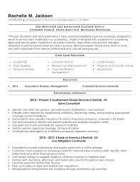 Resume On Word Sample Sending Resume By Email Word Or Pdf