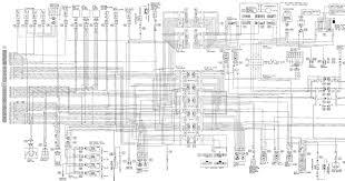 rbdet wiring diagram rbdet image wiring diagram sr20det wiring diagram wiring get image about wiring diagram on rb20det wiring diagram