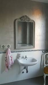 Full Size of Bathroom Cabinets:bathroom Mirrors Shabby Chic Bathroom  Cabinet With Mirror Shabby Large Size of Bathroom Cabinets:bathroom Mirrors  Shabby Chic ...