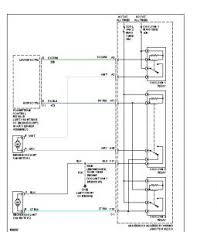 98 Buick Century Wiring Diagram Buick Century Window Wire Diagram