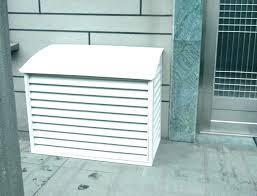 wall unit air conditioner cover wall air conditioner cover ideas air condition cover window ac covers wall unit air