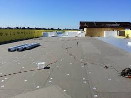 past projects or take a look at our instagram page keystonecontractinggroupinc to see frequently updated photos of job sites roof knowledge and much more by keystone