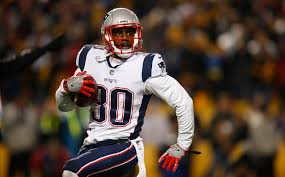 New England Patriots: Duron Harmon not yet over Super Bowl loss