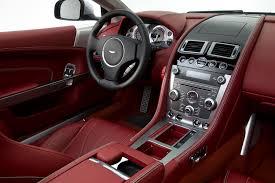 aston martin vanquish 2012 interior. mms aston martin vanquish 2012 interior i