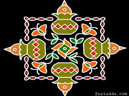 Sankranthi Designs With Dots Sankranthi Muggulu Kavali Rangoli Designs With Dots New