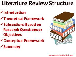 Purchase essays purchase essays  Cheap Online Service   literature