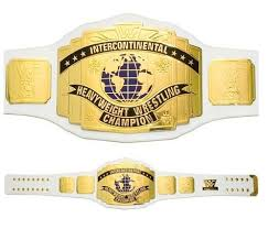Small Picture toy ic title to print WWE Intercontinental Heavy Weight