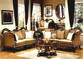 Italian Living Room Furniture Sets Download Wondrous Inspration Traditional Style Living Room