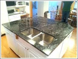 counter top paint kit granite reviews laminate paint kit small project sand granite painting kit giani