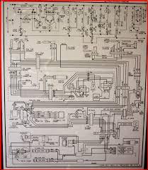 diagram refrigerator defrost timer wiring diagram refrigerator defrost timer wiring diagram image medium size