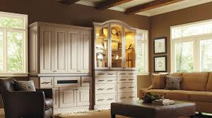 Storage Living Room Living Room Storage Cabinets Omega Cabinetry