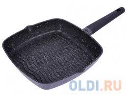 <b>Сковорода гриль TalleR TR-4005 28 см</b> — купить по лучшей цене ...
