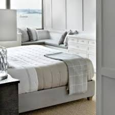 sophisticated bedroom furniture. Contemporary Bedroom Ideas Are The Most Fun And Fabulous. Want To Leave More Spare Space Or Incorporate Outrageous Bed Design? Go For It. Sophisticated Furniture A