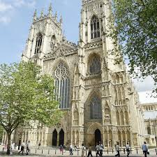 I was a bellringer at York Minster. We want to know why we were sacked    Anglicanism   The Guardian