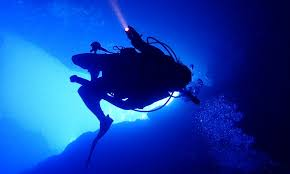 Image result for Saipan Diving
