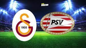 GS PSV maçı ne zaman?