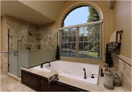 traditional bathroom decorating ideas. Traditional Bathroom Design Ideas With Goodly Advanced Images All White Tra Plans Decorating O