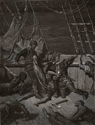 the rime of the ancient mariner essay help help writing a how on earth could anyone memorise all 626 lines of the rime of the ancient mariner college essay rime of the ancient mariner